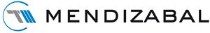 Talleres Mendizabal es especialista fabricación de tuercas autoblocantes, fabricación de piezas de decoletaje y mecanizado en tornos multihusillos y CNC